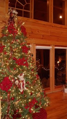 http://www.redesignplusmore.com/charlotte-nc-holiday-decorating-services