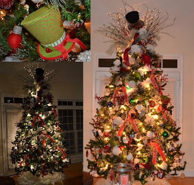 Charlotte Nc Holiday Decorating Services Real Estate Home Staging Interior Room Redesign