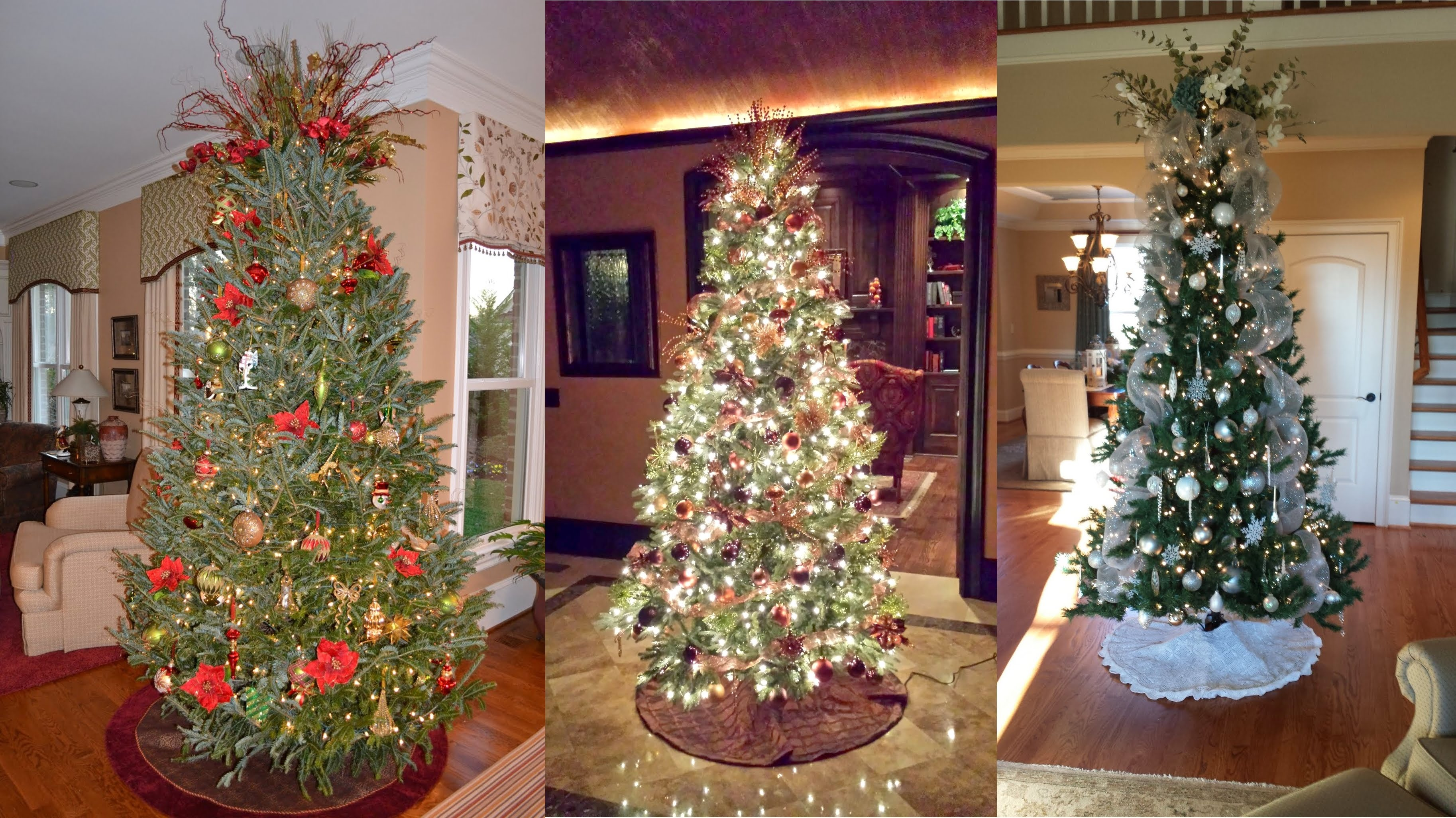 charlotte nc holiday decorating services real estate home staging interior room redesign interior design services charlotte nc - Christmas Decorating Services