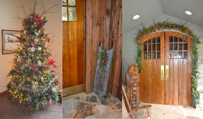 http://www.redesignplusmore.com/charlotte-nc-holiday-decorating-services/charlotte-nc-holiday-commercial-event-decorating-services