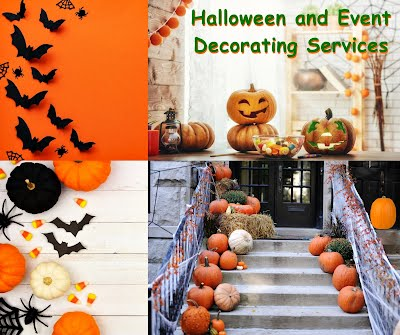 http://www.redesignplusmore.com/charlotte-nc-holiday-decorating-services/charlottedecorator-holidayseasonalservices